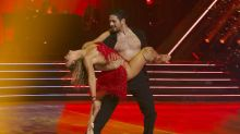 'Dancing With the Stars' Gets September Premiere Date at ABC