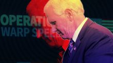 Is Mike Pence a viable 2024 presidential candidate?