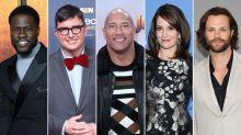 TV Pilot Season 2020: TheWrap's Complete Guide