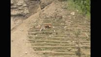 """""""The state did not care"""" -- Nepal landslide victim"""
