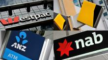Big four bank levy estimates 'fall short'