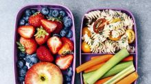 These fantastic food containers will fulfill your meal-prep fantasies