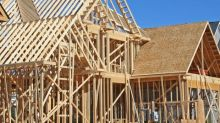 Q3 Earnings Stay (Mostly) Strong, Plus Housing Data