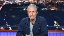 Here's how to get tickets to see Bruce Springsteen and Jon Stewart at Stand Up for Heroes 2019