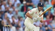 England 149-4 against South Africa in 3rd Test