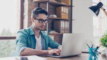Gli asintomatici devono lavorare da casa? Il chiarimento