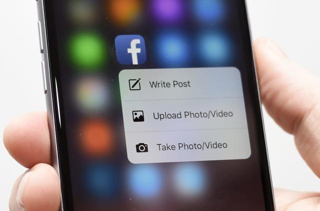 Facebook locks down key data as researchers analyze Russian influence