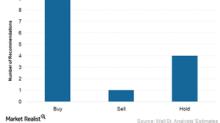 Why Did JPMorgan Recently Downgrade Rio Tinto?