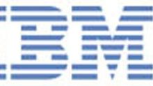 IBM Reports 2021 First-Quarter Results