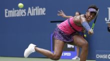 Venus Williams' newest US Open record is a striking testament to her longevity