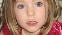 Madeleine McCann's parents could use £750,000 to fund private search for missing daughter if police hunt axed