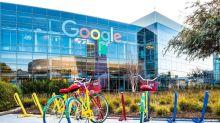 Estos son los requisitos para trabajar en Google