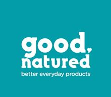 good natured Products Inc. Appoints Bristol Capital for Investor Relations Services