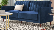 Presidents' Day 2019 furniture sales: Shop and save up to 80 percent off sofas, beds, dining tables and more