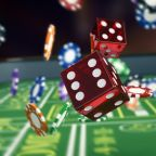 Why Penn National Gaming, Inc Shares Popped Today