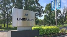 Emerson buys Canadian software and automation businesses