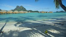 United Airlines wants to give Tahiti vacation to 'hardest-working' American