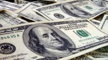 USD/JPY Price Forecast – US Dollar Continues to Face Headwinds