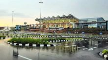 Kannur International Airport opens in Kerala: All you need to know