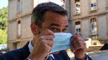 """Coronavirus : """"Les mesures individuelles doivent s'appliquer tout le temps"""", prévient Olivier Véran"""