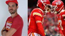 Foot US - NFL - NFL 2020-2021: des Chiefs aux Seahawks, en passant par les Ravens et les Buccaneers, les équipes à suivre cette saison