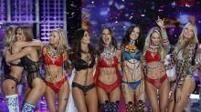Adiós Alessandra Ambrosio, lo mejor del show de Victoria's Secret