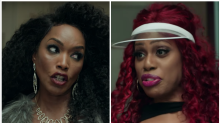 'A Black Lady Sketch Show' Trailer: HBO and Issa Rae Change the Game Again
