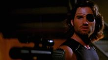 Escape From New York reboot synopsis sounds very different to the original