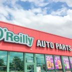 Is a Beat in Store for O'Reilly (ORLY) This Earnings Season?