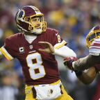 Stats to guide you to QB bargains and busts in your Fantasy Football draft