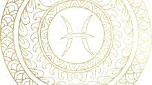 Pisces Daily Horoscope – November 28 2020