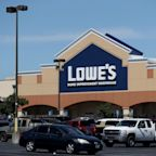 Argus Stock Research: Reiterate Buy on Lowe's Companies (LOW) Following 2Q Earnings