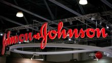 Should Investors Add Johnson & Johnson Stock to Their Shopping Lists?