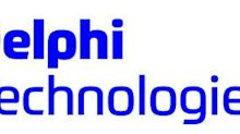Delphi Technologies reports second quarter results