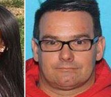 Where is Amy Yu? Police Say 16-Year-Old May Have Flown to Cancun With 45-Year-Old Man