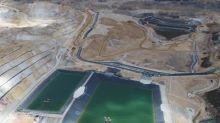 Newmont Goldcorp's Quecher Main Project in Peru Achieves Commercial Production