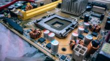Ignore Semiconductor Selloff, Buy These 4 Stocks