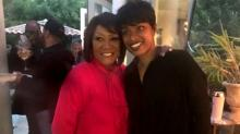 Jennifer Hudson Singing With Patti LaBelle for Her Birthday Is a Master Class