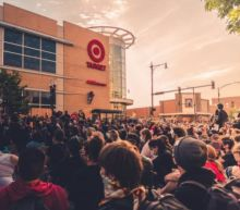 Target Hits The Bull's Eye With Q4 Earnings Results