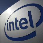 Apple in talks to buy Intel's smartphone chip business in $1 billion deal: WSJ