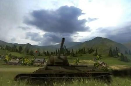 World of Tanks game modes and grouping discussed in fourth tutorial video