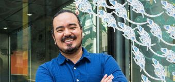 Adam Liaw gets RM1.18m grant for Malaysian food series