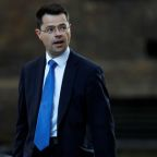 Right to maintain no-deal Brexit planning - Brokenshire
