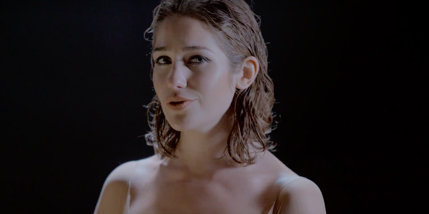 Selfie Lola Kirke naked (24 photos), Ass, Cleavage, Feet, bra 2006
