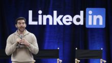 LinkedIn skills tests will assess users—but will they predict performance?
