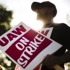 The UAW started its biggest labor strike in years with one new advantage