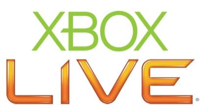 Fanswag Weekly: Win one year of Xbox Live Gold