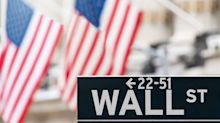 US STOCKS-Wall St tumbles as Trump tariff threat adds to pandemic woes