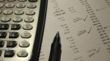 Corporate Tax Singapore – A Guide