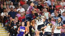 'Lomu rule' applies to Petaia: Thorn